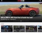3SS brings TEN's Motor Trend SVOD to multiple screens