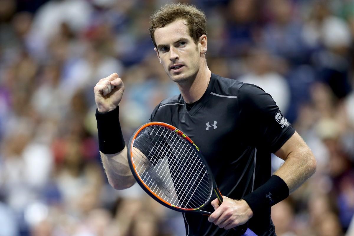 Tennis Heute Im Fernsehen