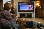 US pay-TV companies shed subscribers