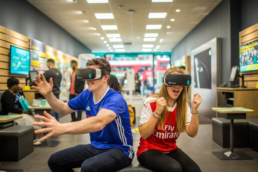 bt-sport-vr-demo-in-ee-london-stores