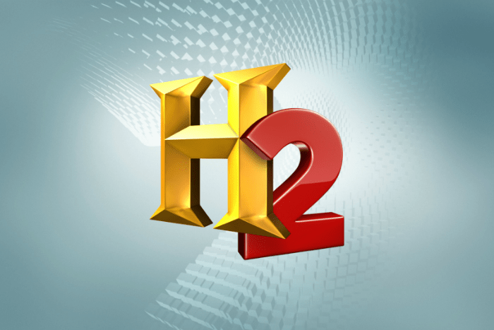 H2 added to Get
