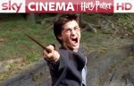 Sky Deutschland to launch Harry Potter channel