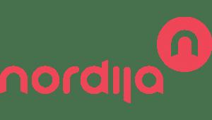 nordija_logo