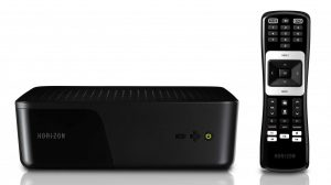 horizon-box-2nd-generation-upc-austria