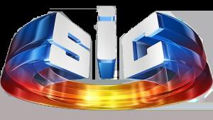 sic_2016_logo