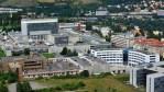 Czech TV starts DVB-T2 transition