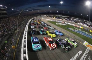 motorvision-tv-german-home-of-nascar_credits-getty-images-fuer-nascar