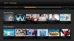 Sling TV introduces cloud-PVR beta for select Roku users