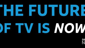 Best Buy to sell Amazon Fire TV smart TVs