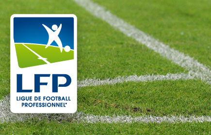 Mediapro Lands French Soccer Rights - TVEUROPE