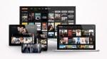 Videoland comes to Ziggo Horizon apps