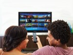 White Paper: Transforming Pay-TV with Hybrid IPTV/OTT Security Solutions