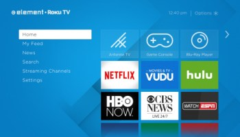 The Roku Channel adds premium SVOD services