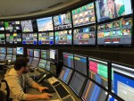MX1 handles content management for Beta Film