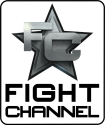 United Media buys Fight Channel