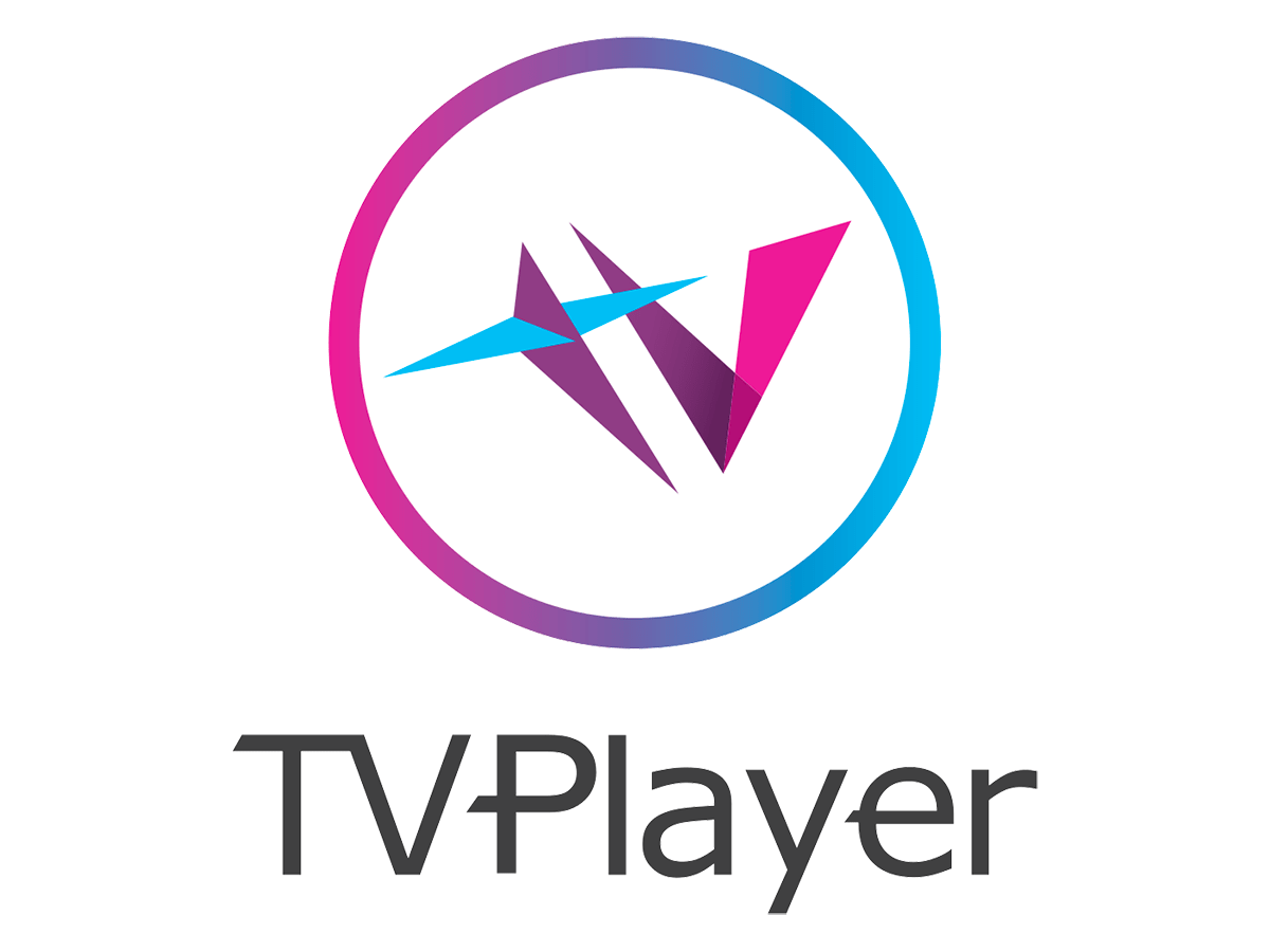 TVPlayer launches on Xbox