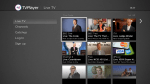 TVPlayer adds digital first channels to millennial TV platform