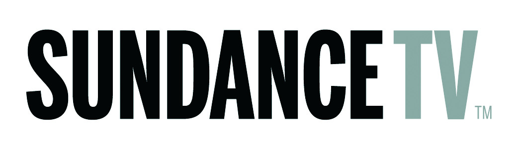 Sundance TV launches on DStv in South Africa