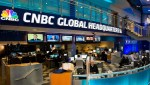 CNBC debuts on Android TV