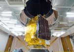 June 28 launch for Hellas Sat 3-Inmarsat S EAN and GSAT-17