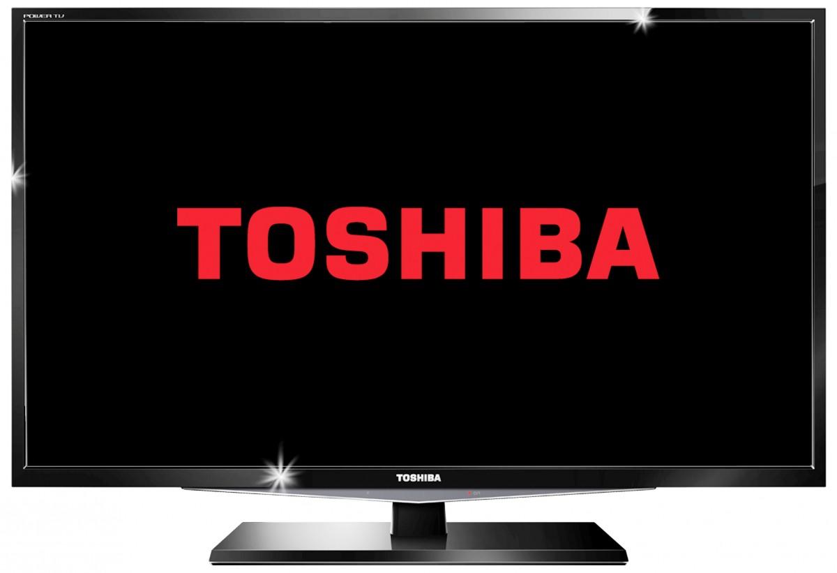 Toshiba El-Araby chooses Foxxum for smart TVs