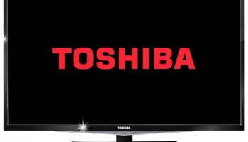 comment telecharger application smart tv toshiba