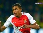 Mediapro outlines Champions League plans