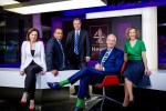 Channel 4 joins European Broadcaster Exchange