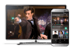 Playmigo White Paper: The Hidden Price of Apps on Multiple TV Platforms