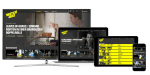 RTL launches free VOD service in Germany