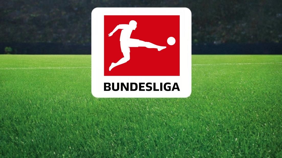 Servus TV scraps Bundesliga FTA deal with Sky