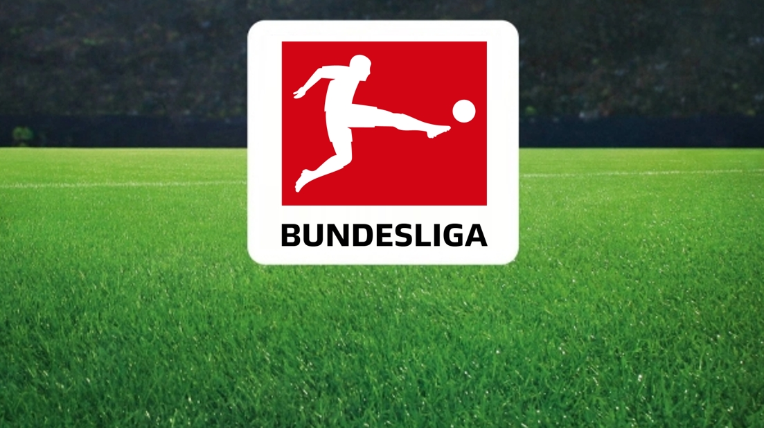 Bundesliga Streams Legal