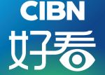 Chinese OTT provider looks to RealNetworks