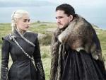 Arrests after Indian Game of Thrones leak