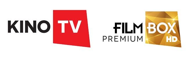 filmbox channels set for rebrand
