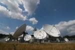 Eutelsat exceeds expectations