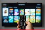 HbbTV Association publishes its IPTV specification