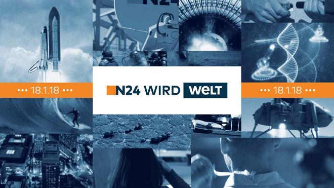 Welt N24