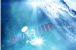 SES inks Viasat Ukraine deal