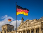 German federal election: capacity on four Eutelsat satellites mobilised