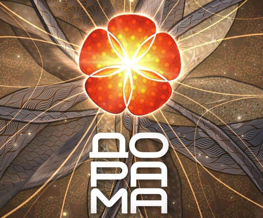 Dorama expands in Russia