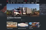 ProSiebenSat.1 and Discovery launch free OTT service