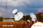 Vivacom teleport gains full certification