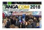 ANGA COM opens in disruptive times