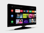 White Paper: Android TV vs. AOSP