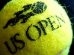Amazon Prime Video wins US Open tennis rights in the UK
