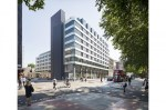 Turner moves to new London premises in Old Street