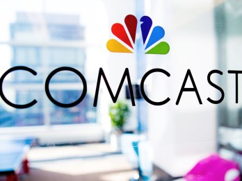 Comcast confirms its considering Fox purchase