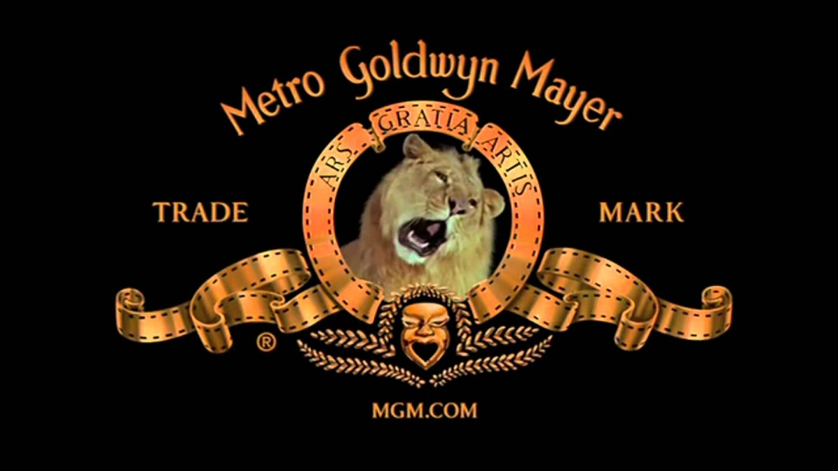 Mgm Channel Amazon