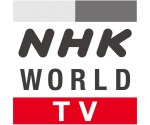 NHK World TV joins Unitymedia in Germany